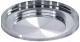 Точечный светильник Lightstar Speccio 70312 -
