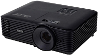 Проектор Acer Projector X118H (MR.JPV11.001) -