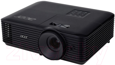 Проектор Acer Projector X118H (MR.JPV11.001)