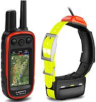 Ошейник Garmin Alpha 100/T5 GPS 010-01041-С3 -