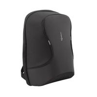 Рюкзак SBOX Florida NSE-3721 (черный) -
