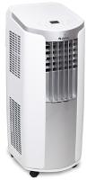 Мобильный кондиционер Gree Purity R32 GPC09AK-K6NNA3A -