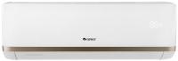 Сплит-система Gree Bora R410 Inverter 2019 GWH12AAB-K3DNA2A -