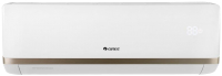 Сплит-система Gree Bora R410 Inverter 2019 GWH24AAD-K3DNA2A -