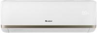 Сплит-система Gree Bora RUS R32 Inverter GWH09AAB-K6DNA2A -