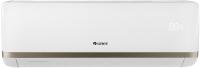 Сплит-система Gree Bora RUS R32 Inverter GWH12AAB-K6DNA2B -