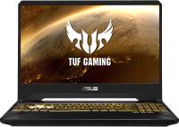 Игровой ноутбук Asus TUF Gaming FX505DV-HN279 -