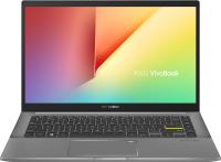Ноутбук Asus VivoBook S14 M433IA-EB181 -