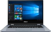 Ноутбук Asus VivoBook Flip 14 TP412FA-EC300T -