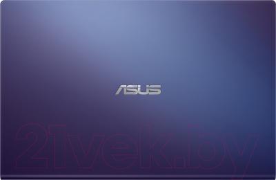 Ноутбук Asus Laptop 15 X509JP-EJ067
