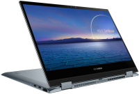 Ноутбук Asus ZenBook Flip 13 UX363JA-EM011T -