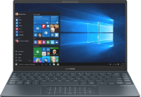 Ноутбук Asus ZenBook 13 UX325JA-EG037T -