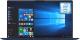Ноутбук Asus ZenBook Flip 14 UX433FQ-A5081T -