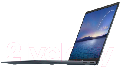 Ноутбук Asus ZenBook 14 UX425JA-BM102T