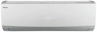 Сплит-система Gree Lomo Eco R32 GWH12QB-K6DNC2I -