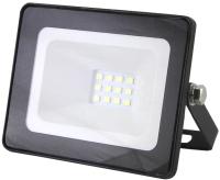 Прожектор TDM SQ0336-0260 -