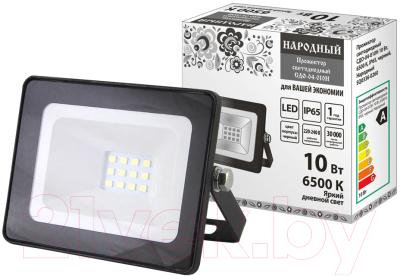 Прожектор TDM SQ0336-0260