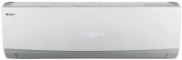 Сплит-система Gree Lomo Arctic R410 Inverter GWH09QB-K3DNC2G -