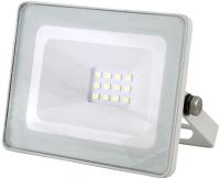 Прожектор TDM SQ0336-0270 -