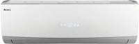 Сплит-система Gree Lomo Nordic R32 GWH09QB-K6DNB2E -