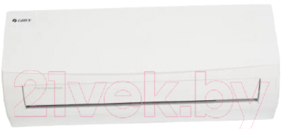 Сплит-система Gree Lomo Nordic R32 GWH09QB-K6DNB2E