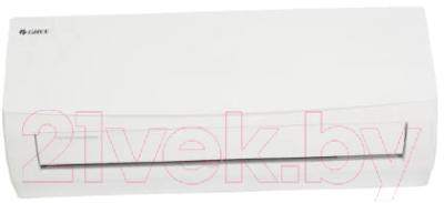 Сплит-система Gree Lomo Nordic R32 GWH24QE-K6DNB2E