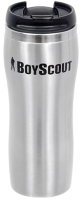 Термокружка Boyscout 61050 -