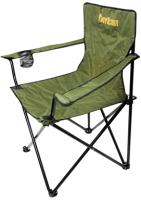 Кресло складное Boyscout 61063 -
