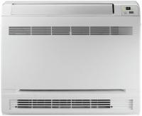 Сплит-система Gree Consol R32 Wi-Fi Inverter GEH18AA-K6DNA1F -
