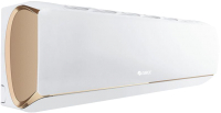 Сплит-система Gree G-Tech Inverter R32 GWH12AEC-K6DNA1A -