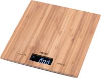 Кухонные весы Centek CT-2466 (бамбук) -