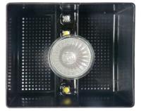 Светильник для террариума Lucky Reptile Life Light / LL-3 -
