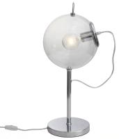 Прикроватная лампа ST Luce Senza SL550.104.01 -