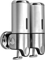 Дозатор Gerhans K50402M -