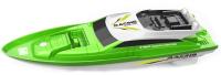 Игрушка на пульте управления Huan Qi Лодка / 757-5004 -