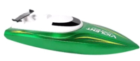 Игрушка на пульте управления Huan Qi Лодка / 757-5002 -
