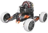 Игрушка на пульте управления Huan Qi Боевой робот с пулями / 703 -