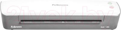 Ламинатор Fellowes Ion A4 / FS-45600