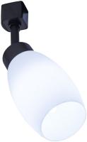 Трековый светильник Feron AL156 / 41052 -