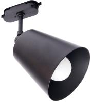 Трековый светильник Feron AL158 / 41071 -