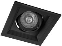 Точечный светильник Feron DLT201 / 32441 -
