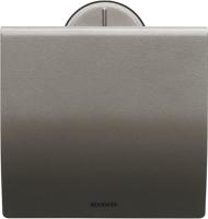 Держатель для туалетной бумаги Brabantia Profile 483363 (платиновый) -