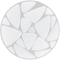 Потолочный светильник Feron AL4061 / 41233 -