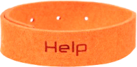 Браслет от комаров Help 80200 -