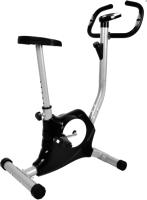 Велотренажер Atlas Sport Dark Cardio -