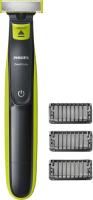 Триммер Philips OneBlade QP2520/20 -