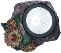 Садовая фигура-светильник MONAMI XYSR-28 -
