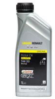 Моторное масло Renault RN-Spec 5W30 RN700 / 7711943682 (1л) -