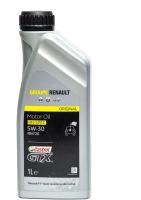 Моторное масло Renault RN-Spec 5W30 RN720 / 7711943685 (1л) -