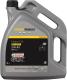 Моторное масло Renault RN-Spec 5W40 RN710 / 7711943691 (5л) -